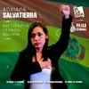 Logo Adriana Salvatierra (Bolivia) en La Pizarra