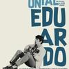 Logo Un Tal  Eduardo en La Isla Desierta por Radio Uruguay