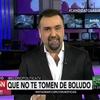 Logo 20160313 DOM Animales Políticos - Entrevista a Hugo Alconada Mon