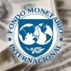 Logo Proyecto de ley sobre la renegociación de la deuda   Entrevista a Bruno Napoli