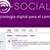 Logo Futuro Binario: Entrevista a Juan Manuel Casanueva de SocialTIC
