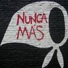 Logo HEBE DE BONAFINI   REFORMA DE LA PLAZA DE MAYO