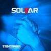 Logo <<SOLTAR>> nuevo CD de Tangorra Orquesta.Atípica por Planeta Folk - programa de Sebastián Duarte