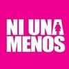 Logo Luciana Peker en #Alosbotes sobre la nueva marcha de #Niunamenos