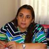 Logo Paula Torres conversa con Carmen Britez sobre Es trabajo, no es ayuda en Contacto Social