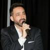 """Logo Pablo Bricker: """"La radio fuera de dejar de existir, está recuperando audiencia"""""""