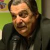 Logo Entrevista al Dr. Jorge Rachid en Tarde pero Temprano por Radio Rivadavia AM 530
