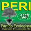 Logo Cesae Vega en radio carve programa Estado de Situación