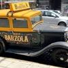 Logo Momento Moldavsky: Carta de amor de un taxista