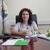Logo Laura Velasco desde Colombia, a un mes del estallido social