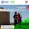 Logo  Impacto de las tecnologías de acceso al agua en la erradicación del trabajo infantil