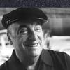 Logo A 47 años PABLO NERUDA homenaje. Su VOZ y enormes de nuestra música cantan sus poemas -23 septiembre