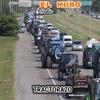 Logo ACTUALIDAD: Roberto Rock comenta la situación de las retenciones y el sector sojero | 8-3-20-El MURO