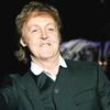 Logo Paul McCartney regresa a la Argentina (Confirmación)