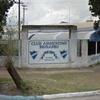 Logo (AUDIO) Nuevo robo en el club Argentinos de Rosario
