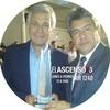 Logo Entrevista a Jorge Ramos - Responsable de Utedyc