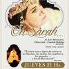Logo VICTOR HUGO recomienda a OH SARAH