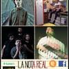Logo La Nota Real - 10 de agosto- Entrevista con Fonso