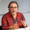 Logo Entrevista a Ricardo Aronskind sobre la política económica de Cambiemos