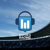 Logo ESTO ES RACING - PROGRAMA DEL 17 DE MARZO DE 2020