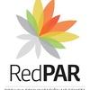 Logo Marta César, periodista Red PAR Salta sobre XIII Encuentro Nacional Red PAR - Columna Géneros