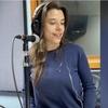 Logo El #Editorial de Jorgelina Traut en Campo Minado por Radio Colonia -24/7/-2021