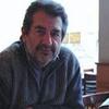 "Logo Entrevista a Fortunato Mallimaci, Sociólogo de la religión: ""Las iglesias vetaron la ley de aborto"""
