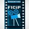 """Logo """"Arteducto del Sur"""" - Fernando Brenner entrevista a Clara Isasmendi por la Nacional Folklórica."""