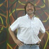 Logo Entrevista Científica con Norberto Nigro