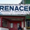 Logo Una cooperativa en Tierra del Fuego desarrolla concentradores de oxígeno