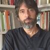 """Logo Alfredo Serrano Mancilla (Celag): """"En América Latina hay una huella presente de ciclo progresista"""""""