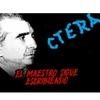 Logo A 45 años - El primer asesinado en dictadura fue un maestro y fundador de CTERA: ISAURO ARANCIBIA