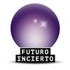 """Logo #DoctrinaChocobar- """"Legalizaron el Gatillo Fácil"""""""