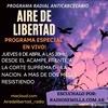 Logo Aire de Libertad programa 34 da2 Temporada