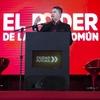 Logo Eduardo Trasante, candidato a Concejal de Ciudad Futura: #ElPoderLaGenteComún. AM 1330. 9-5-17