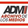 """Logo Alcira Argumedo denuncia """"instalación de bases militares de EEUU para apropiarse del Agua"""""""
