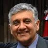 Logo Sergio Winkelmann, Nuevo Presidente de la Cámara de la Construcción en Santa Fe