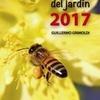 Logo Guillermo Grimoldi - GuÍa del Jardín 2017