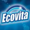 Logo Casos emprendedores: Ecovita, segunda marca de productos de limpieza