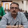 Logo Pistola Taser SI o NO? Habló el concejal de Lanús (JxC) Marcelo Villa por FM SECLA 106.1!!!