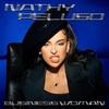 "Logo Nathy Peluso lanzó su nuevo single ""Business Woman"""