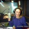 logo Consejos de Bienestar con Soledad Tófolo, hoy: La importancia del Desayuno
