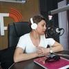 Logo #BarrileteadaNacional ➡️ Hablamos con Leticia Álvarez de 💙 TGD Padres TEA 💙