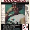 Logo Boombox 112