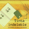 Logo Tinta Indeleble: entrevista a Malena Martinic Magan