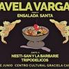 Logo Entrevista a Pablito Fiebre de Favela Vargas
