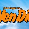 """Logo Alberto De Fazio: """"El intendente Martiniano se dejó presionar por la corporación política"""""""