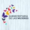 Logo Gafas Violetas: Campaña nacional Paternar