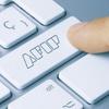 Logo Confusión entre contribuyentes de la AFIP por reclamo de deudas a través de la plataforma web