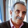 Logo @libermanOnLine Guillermo Moreno, ex secretario de Comercio Interior